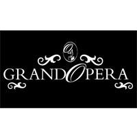 Грандопера-min
