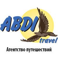 Abdi-Travel