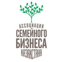 Assoziaziya-semeinogo-businesa-logo-min