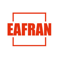 Eafran-min