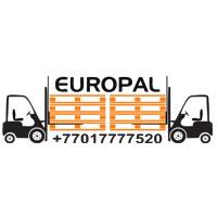 EuroPal-min