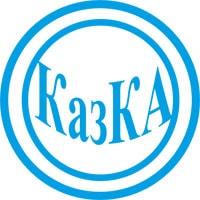KazKa-min