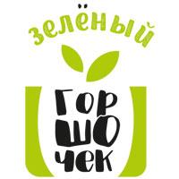 Logo-Зеленый-горшочек