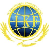 Logo-kunaeva-min