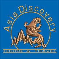 Asia-Discovery-min