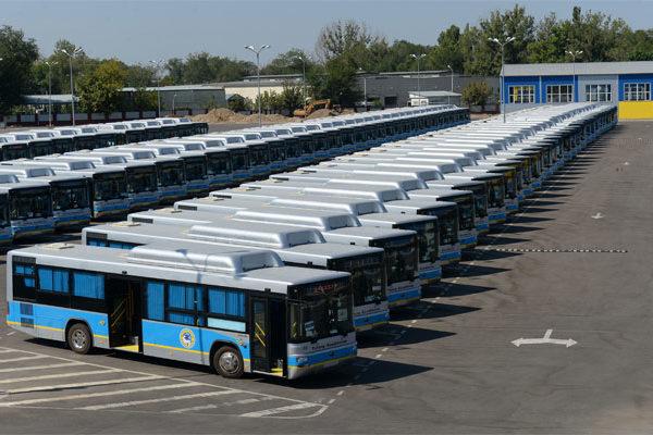 Avtobusy-min