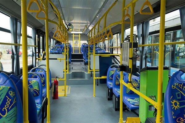 Avtobusy1-min
